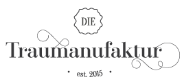 Traummanufaktur